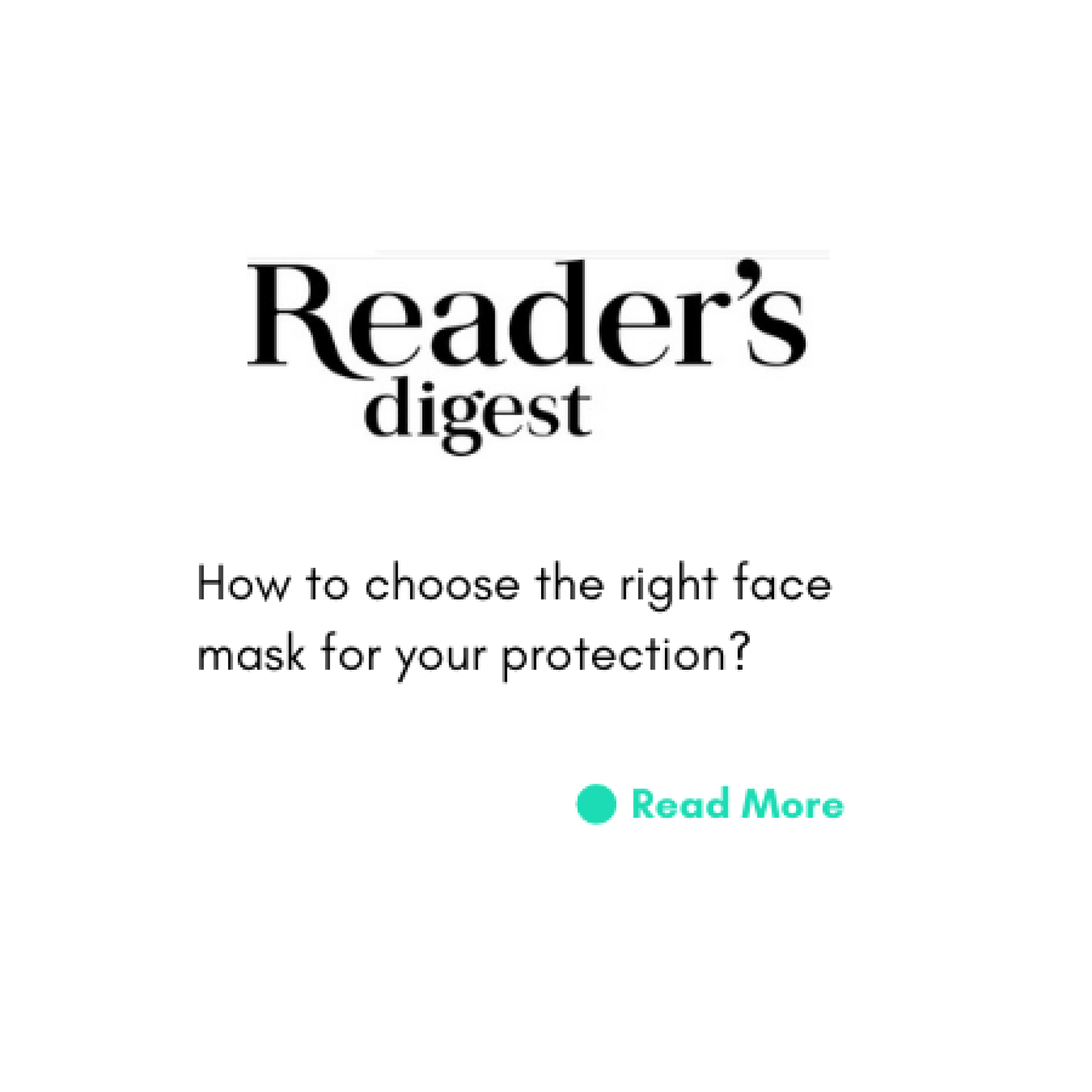 How to choose the right face mask for your protection_.png