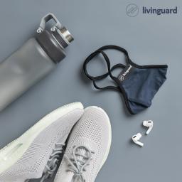 Livinguard-Static3.2_928x928.png