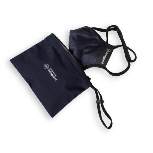 protectbag_glove_1_1200x965_b2ae8919-fb45-4a7a-94a3-7cc470b5232e_928x736.jpg
