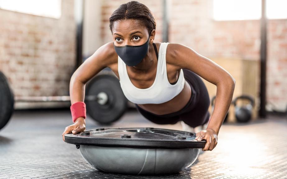 M09_Unfear_Gym_Woman_928x576.jpg